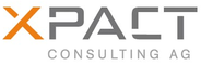 XPACT Consulting AG