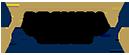 Degussa_bank_logo_web