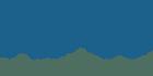 kfw-logo-web